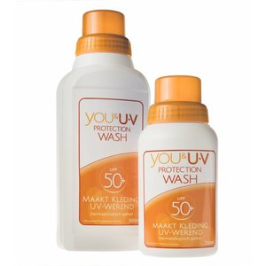 UVWash