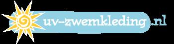 UV-zwemkleding.nl | UV werende kleding voor kind & ouder