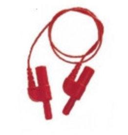 C-Naps Electrode linker/Jumper