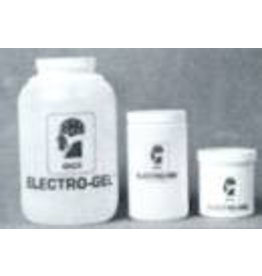ECI Electrocap Electrode gel ECI
