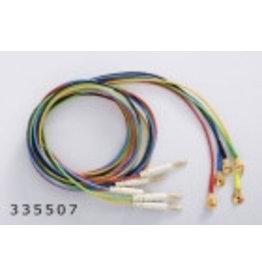 C-Naps EEG/EP cupelectroden diameter 7 mm