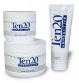 Weaver en Co TEN20 geleidende EEG/EP pasta
