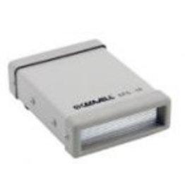 Cadwell Easy2  Flash Stimulator Cadwell