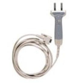 Cadwell Constant current electrische stimulator voor Sierra Wave