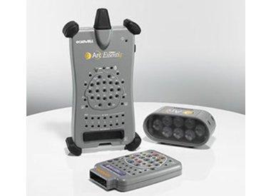 EEG toestellen