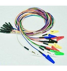 Medware TP Croco kabel