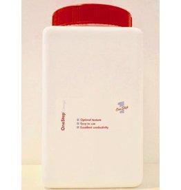 Onestep OneStep Cleargel voor bij Combycap of Electrocap