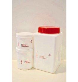 Onestep OneStep pot cleargel voor gebruik bij EEG caps
