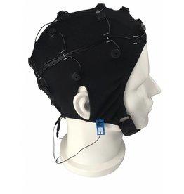 EB Neuro EEG cap voor BeMicro
