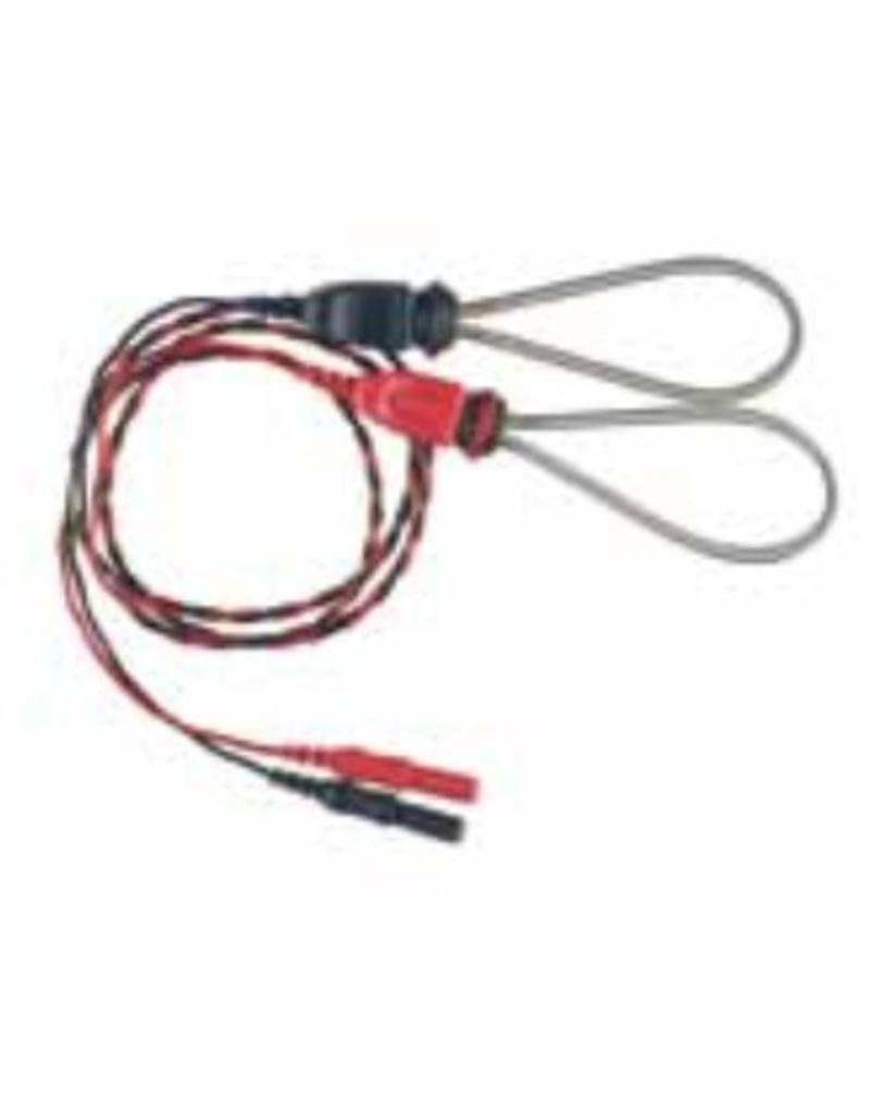 Cadwell Cadwell Ring electrode