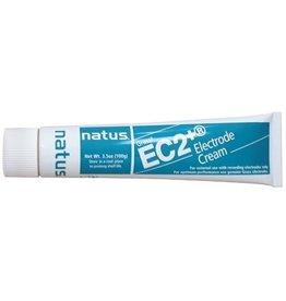 Natus EC2 + elektrode crème