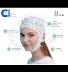 Greentek Disposable eeg Flex-Cap