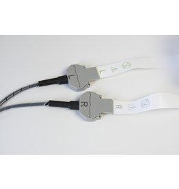 Greentek Flexcap magnetische adapterkabel