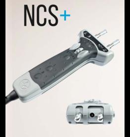 Cadwell Elektrische stimulator met constante stroom voor Sierra Summit