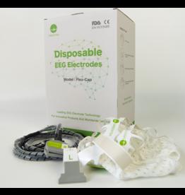 Greentek Testkit disposable EEG cap