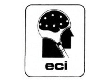 ECI Electrocap