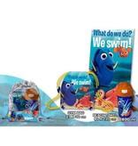 Disney Finding Dory Gift pakket