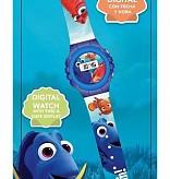 Disney Finding Dory digitaal horloge