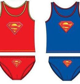 Marvel   Superman ondergoedset