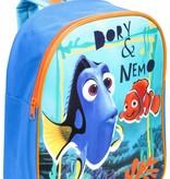 Disney 4-Delig  Nemo/Dory Rugzak-Trolleyset