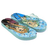Disney Frozen teenslippers 23/24, 25/26, 27/28, 29/30, 31/32, 33/34