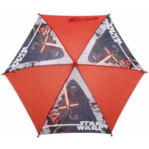 Disney Star Wars paraplu