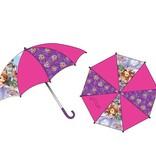 Disney Prinses Sofia  paraplu