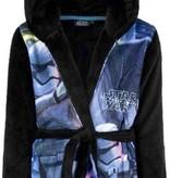 Disney Star Wars badjas maat 104, 128, 140
