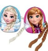 Disney Frozen cap - Elsa, Anna