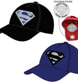 Superman Superman cap maat 56 - 58