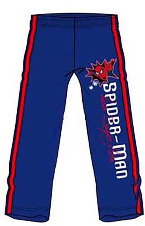 Marvel   Spiderman  joggingbroek 98, 104, 116, 128