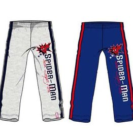 Marvel   Spiderman  joggingbroek 98, 104, 116, 128