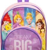 Disney Princess rugzak