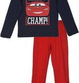 Disney Cars pyjamaset maat 98, 104, 116, 128