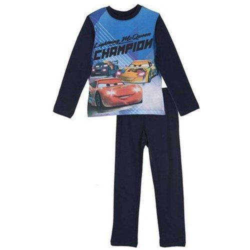 Disney Cars pyjamaset maat - 128 - 8 jaar
