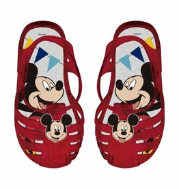 Disney Mickey Mouse waterschoenen