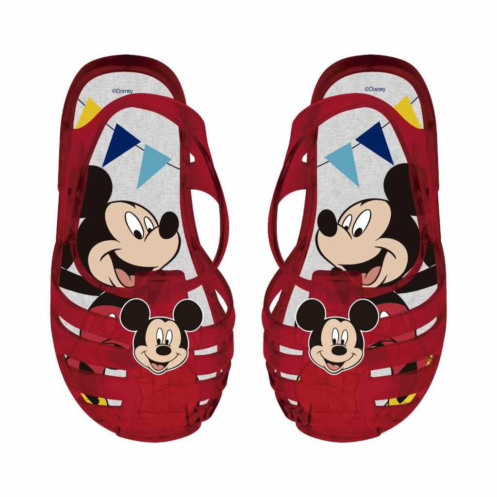 Disney Mickey Mouse waterschoenen maat 22, 23, 24, 25, 26