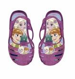 Disney Frozen waterschoenen  maat 22, 23, 24, 25, 26