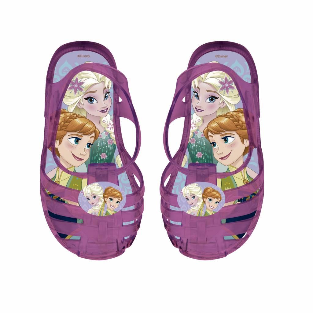 Disney Frozen waterschoenen  maat 22, 23, 24, 25, 26   - Copy
