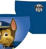 Paw Patrol Paw Patrol zwembroek