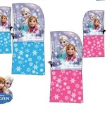 Disney Frozen muts met vaste col - onze size
