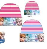 Disney Frozen wintermuts maat 52, 54