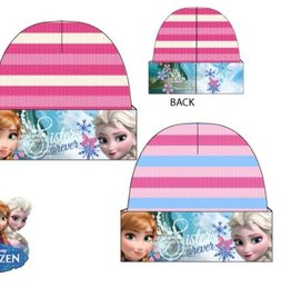 Disney Frozen wintermuts