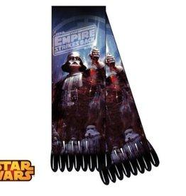 Disney Star Wars sjaal