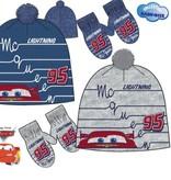 Disney Baby Cars wintermuts + wanten