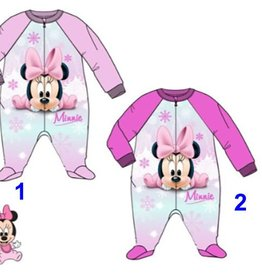 Disney Minnie Mouse pyjama