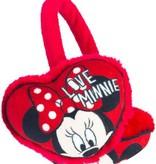 Disney Minnie Mouse oorwarmers