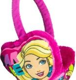 Disney Princess oorwarmers