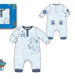 Paw Patrol Paw Patrol pyjama - giftset