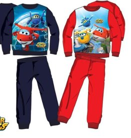 Disney Super Wings joggingpak